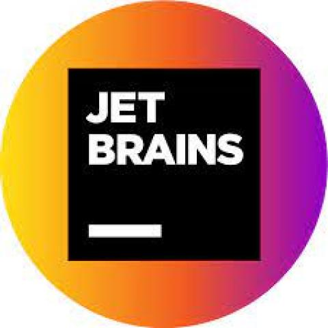 Bán Key Jetbrains Product Pack