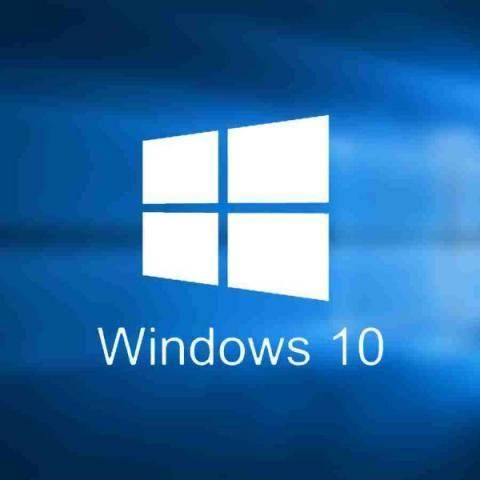 Key Windows 10 Pro bản quyền trọn đời