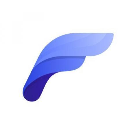Bán Plugin FlyingPress 1 năm