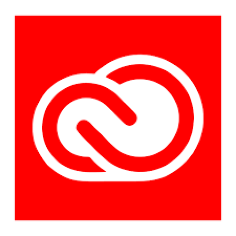 Bán tài khoản Adobe Photography  bản quyền 1 năm