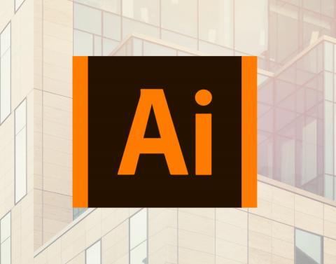 Tài khoản Adobe Illustrator 1 năm
