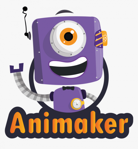 Tài khoản Animaker 1 năm