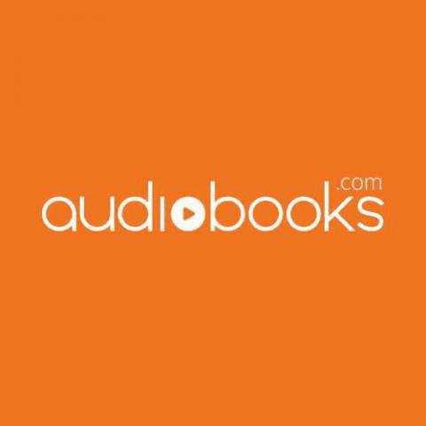 Bán tài khoản Audiobooks Premium Unlimited