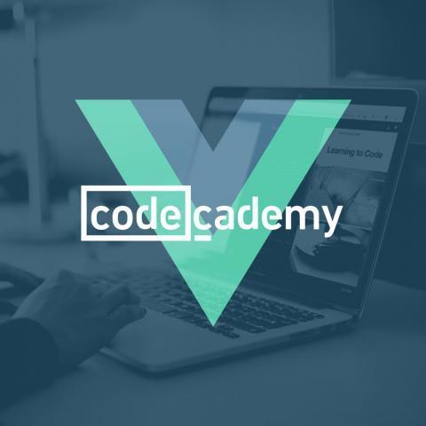 Bán tài khoản codecademy pro