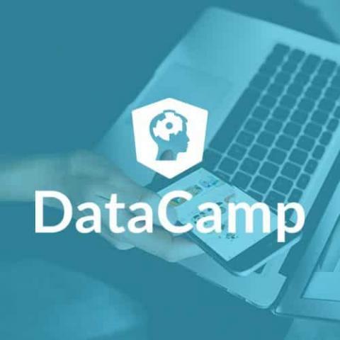 Bán tài khoản datacamp