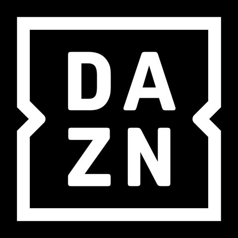 Bán tài khoản Dazn USA 1 năm