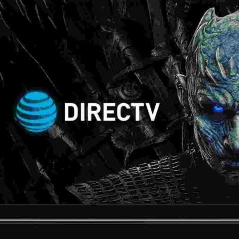 Bán tài khoản DirecTV
