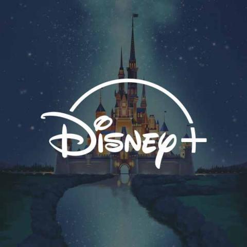 Bán Tài khoản Disney+