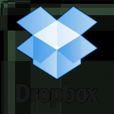 Bán tài khoản Dropbox 5TB 1 năm