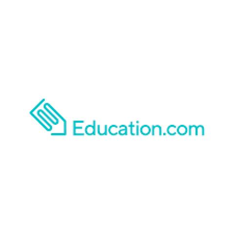 Bán tài khoản Education Premium
