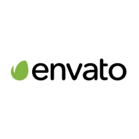Bán tài khoản Element Envato 1 tháng và 1 năm giá rẻ