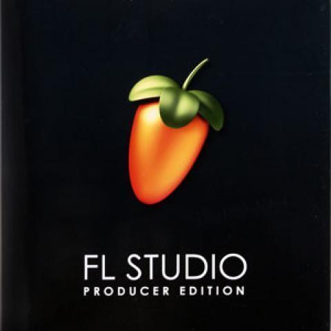 Bán tài khoản FL Studio Lifetime