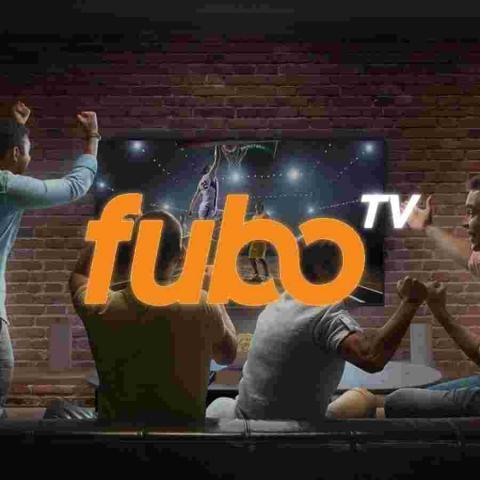 Bán tài khoản FuboTV Premier