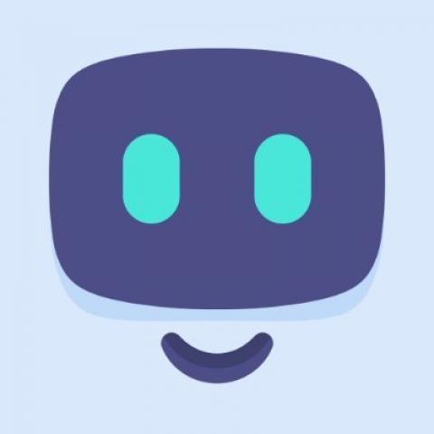 Bán tài khoản Mimo | learn Code & program (Yearly)