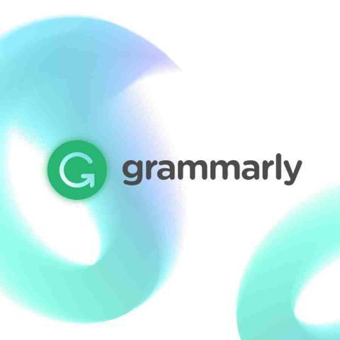 Bán tài khoản Grammarly premium 1 năm giá rẻ