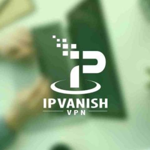 Bán Tài khoản IPVanish VPN