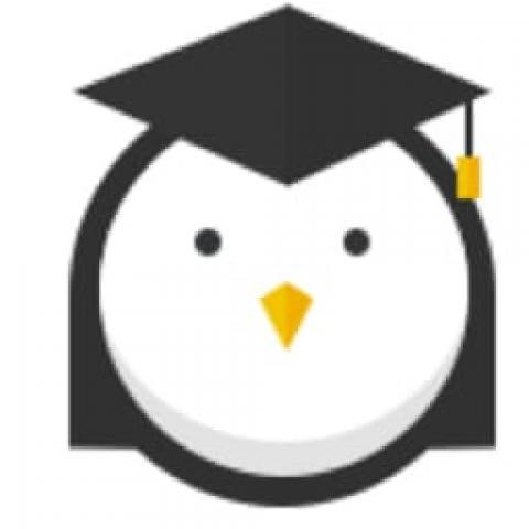 Bán tài khoản Linuxacademy