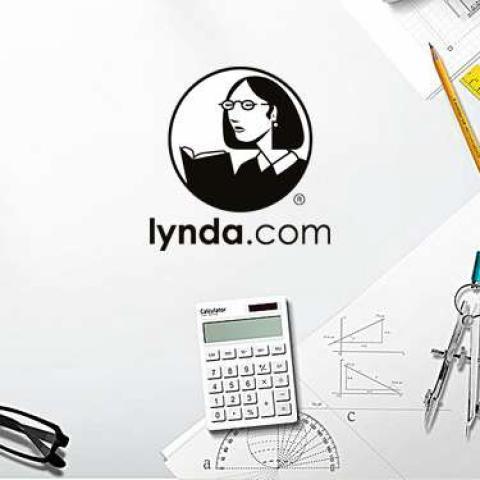 Bán tài khoản Lynda Premium trọn đời