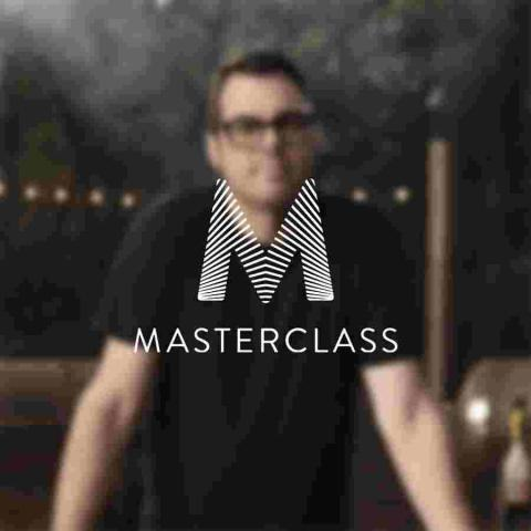 Bán tài khoản Masterclass 6 tháng và 1 năm giá rẻ
