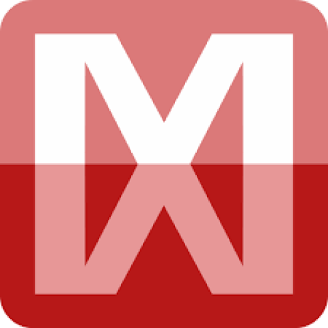 Bán tài khoản Mathway 1 năm giá rẻ