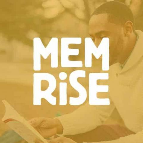 Bán tài khoản Memrise Pro