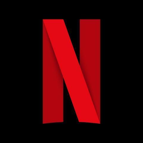 Bán tài khoản Netflix Premium 1 tháng