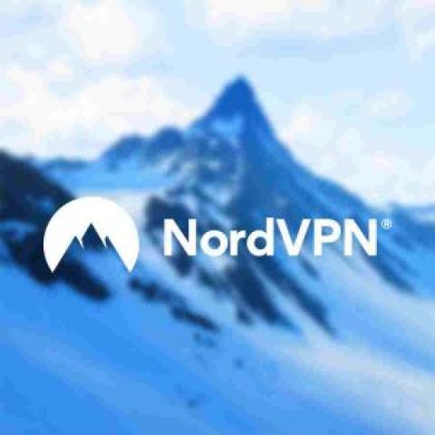 Bán tài khoản Nordvpn