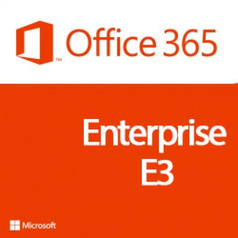 Bán tài khoản office 365 Enterprise E3 Lifetime