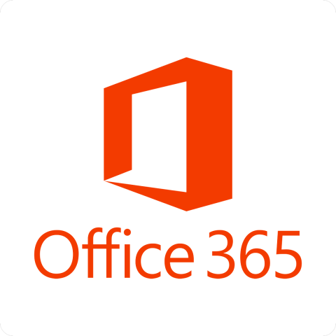 Bán tài khoản Office 365 A1 Plus Lifetime (Mac/Win/Android/iOS)