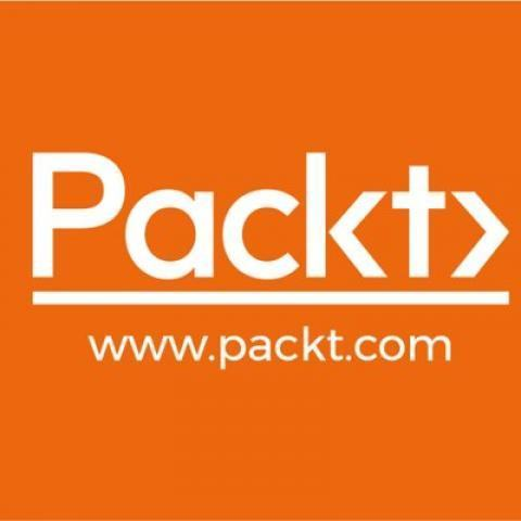 Bán tài khoản Packpub 6 tháng và 1 năm