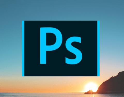 Tài khoản Adobe Photoshop 1 năm
