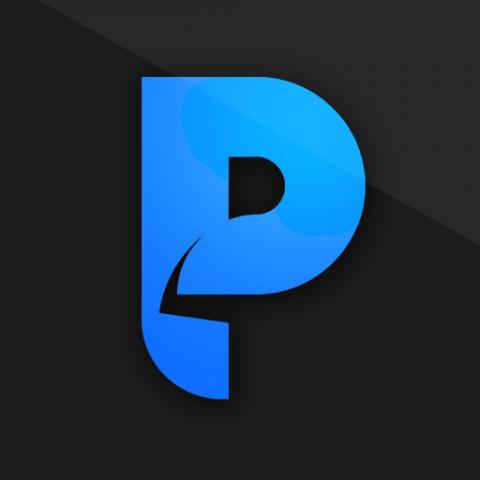 Bán tài khoản PlayOn TV Desktop