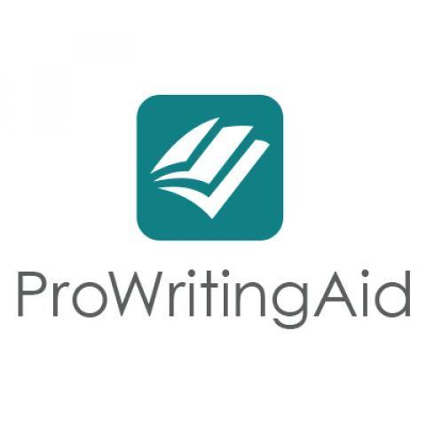 Bán tài khoản ProWritingAid