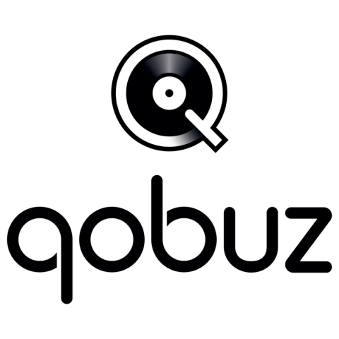 Bán tài khoản Qobuz Sublime 1 năm