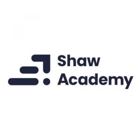 Bán tài khoản Shaw Academy Lifetime