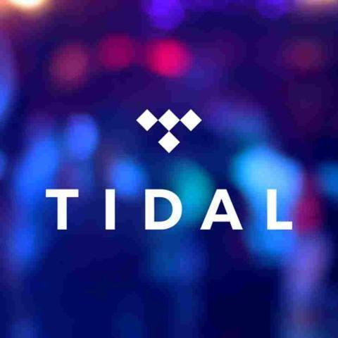 Bán tài khoản Tidal Hifi 6 tháng