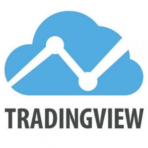 Bán tài khoản TradingView