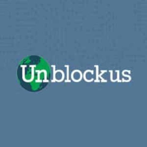 Bán tài khoản UnblockUS VPN