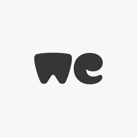 Bán tài khoản Wetransfer Pro