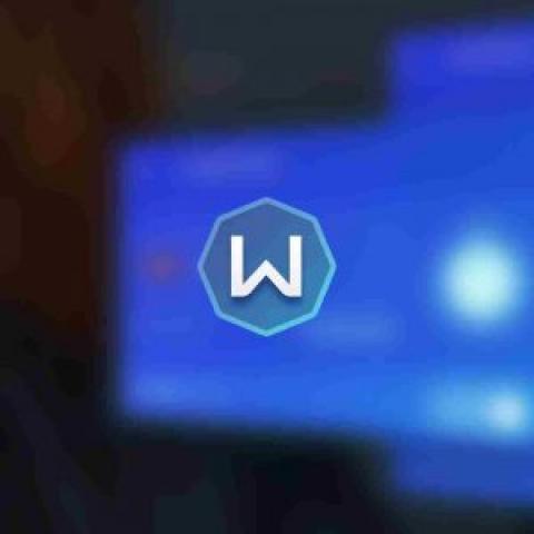 Tài khoản Winscribe VPN