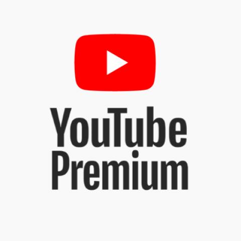 Bán Tài khoản Youtube Premium giá rẻ