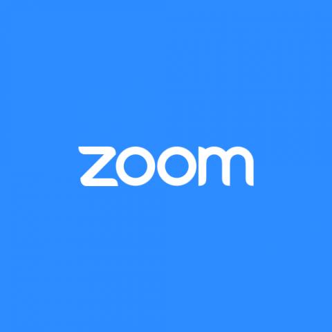 Bán tài khoản Zoom Pro 1 tháng và 1 năm