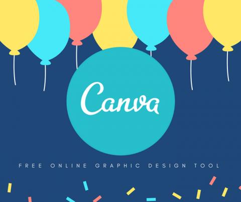 Hướng dẫn tạo tài khoản Canva Pro 1 tháng miễn phí