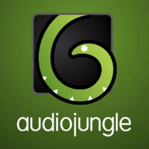 Dịch vụ mua Audiojungle bản quyền giá rẻ