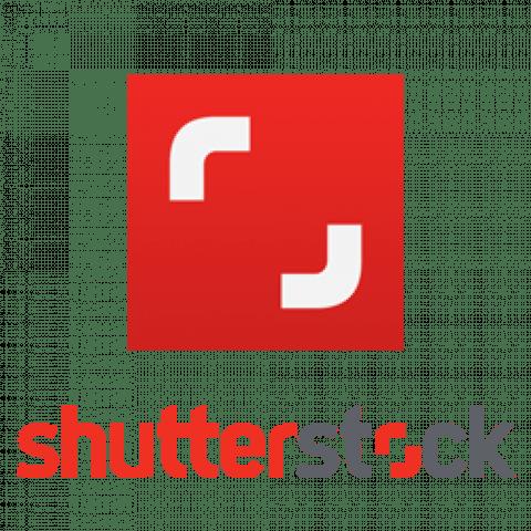 Dịch vụ mua bán hình ảnh Shutterstock bản quyền chất lượng cao giá rẻ chỉ 3.000đ