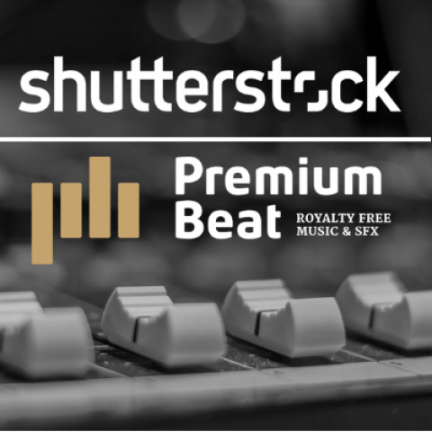Dịch vụ mua PremiumBeat bản quyền giá rẻ