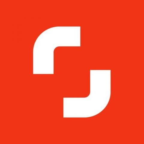 Dịch vụ mua Video Shutterstock bản quyền giá rẻ