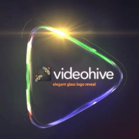 Dịch vụ mua Videohive bản quyền giá rẻ