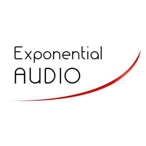 Exponential Audio - iZotope bản quyền