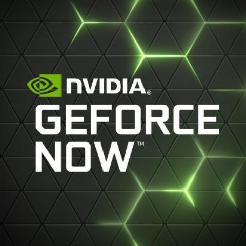 Tài khoản Geforce Now – Full Access